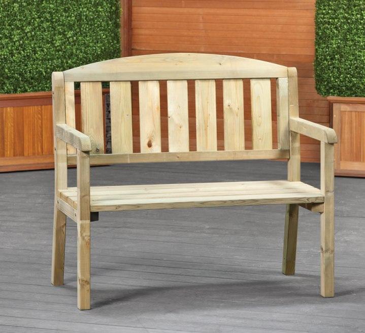 small-garden-bench